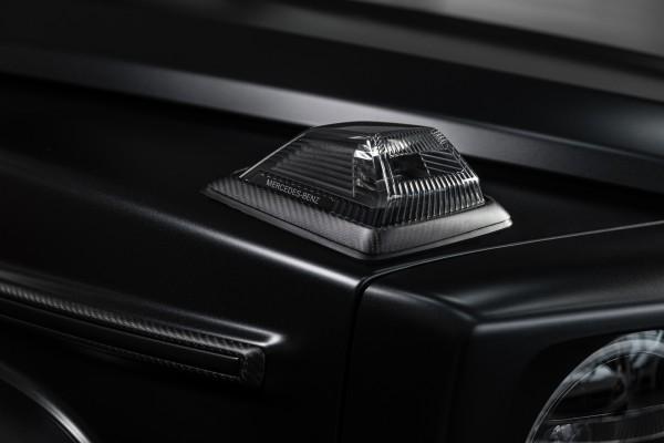 G63 AMG Blinker abgedunkelte | W464 G-Klasse | Original Mercedes-Benz
