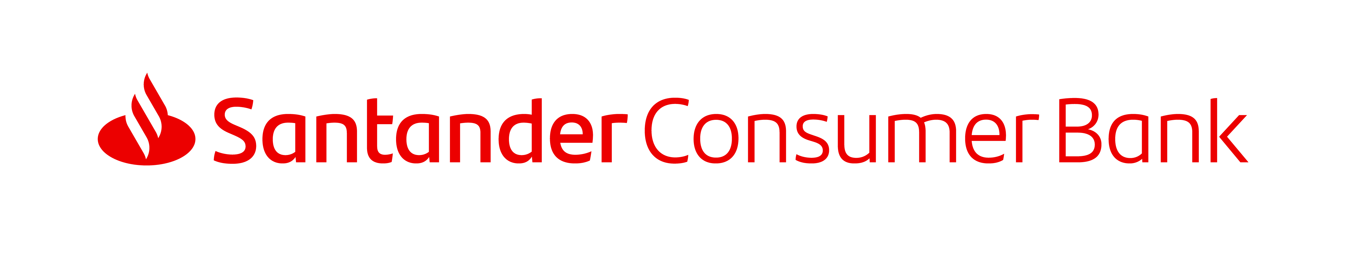 santander finanzierung logo