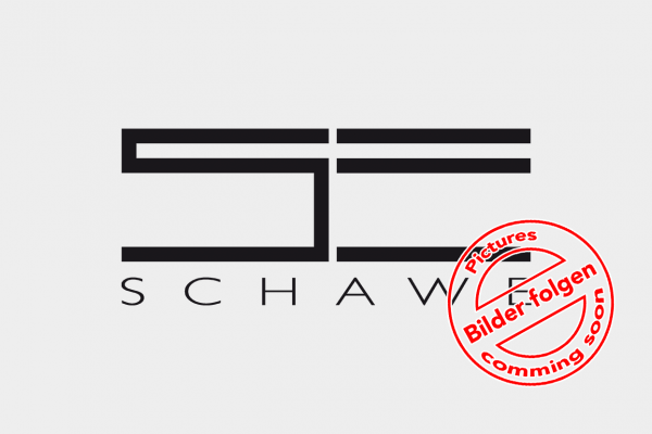 SCHAWE Multimedia Internet TV Paket | VW Touareg 7P | Spezialanfertigung