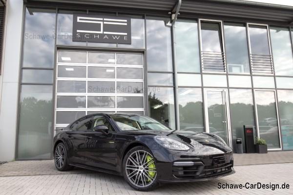 Bild-Freischaltung | TV-Freischaltung | DVD-Freischaltung | TV-Free für Porsche PCM4.1