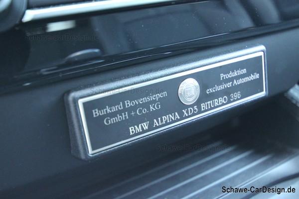Bild-Freischaltung | TV-Freischaltung | DVD-Freischaltung | TV-Free für BMW X3 F25