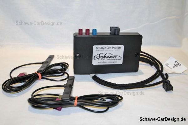 4G LTE Router | WLAN Hotspot | Original Porsche