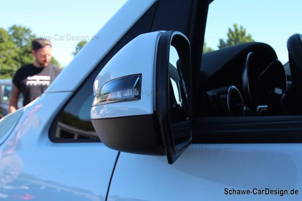 Außenspiegel anklappbar Code F65 | V-Klasse W447 | Original Mercedes-Benz