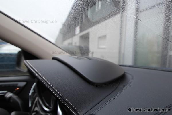 Head-up Display Code E75 | GLE SUV X166 und Coupé C292 | Original Mercedes-Benz