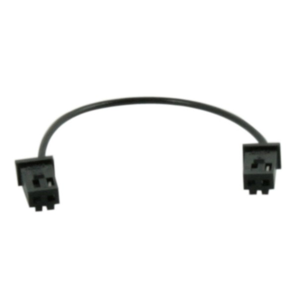 03CA0445B | Cobra Überbrückungsleitung für Ultraschall-Sensoren
