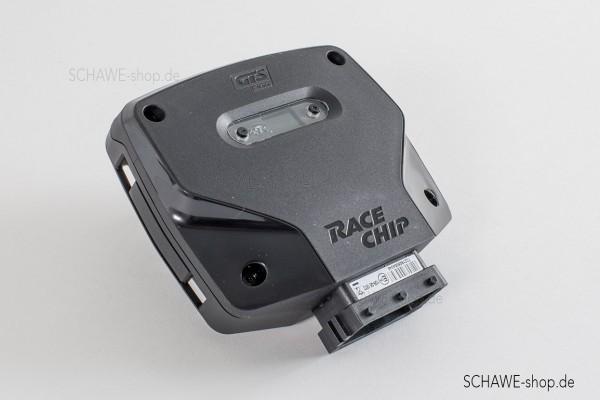 RaceChip GTS Black Bluetooth