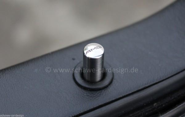 G63 AMG Tür-Pin Türverriegelungsstift | G-Klasse W463 | Original Mercedes-Benz