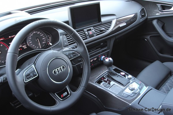 Picture activation | TV activation | DVD activation | Coding for Audi