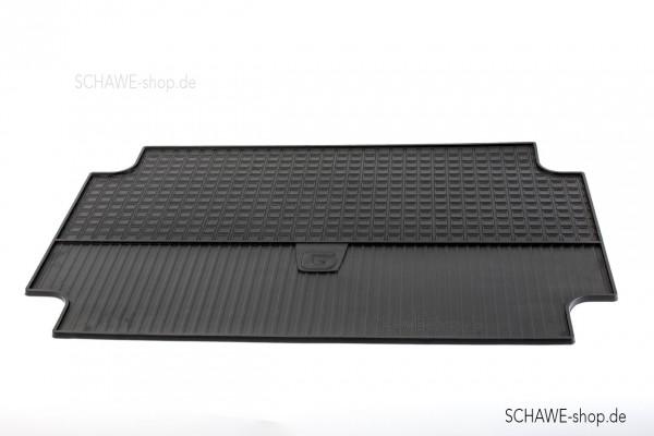 Gummimatte für Laderaum Code VL4 | G-Klasse W464 | Original Mercedes-Benz