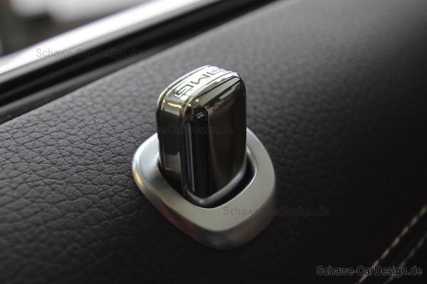 AMG Tür-Pin Türverriegelungsstift | S-Klasse W222 & W217 | Original Mercedes-Benz