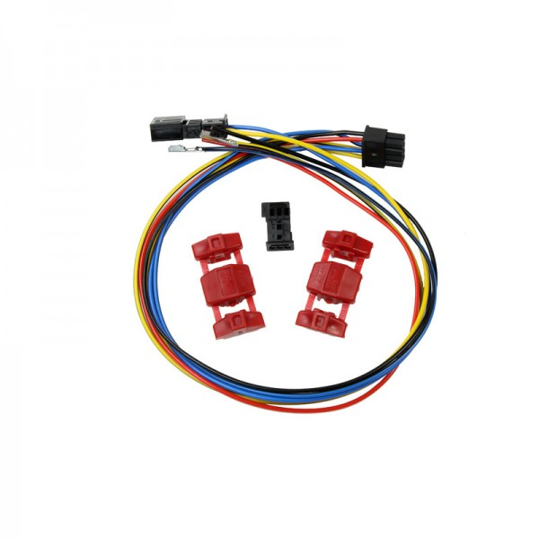 TV-NTG3 | Kabelsatz NTG3 oder NTG5
