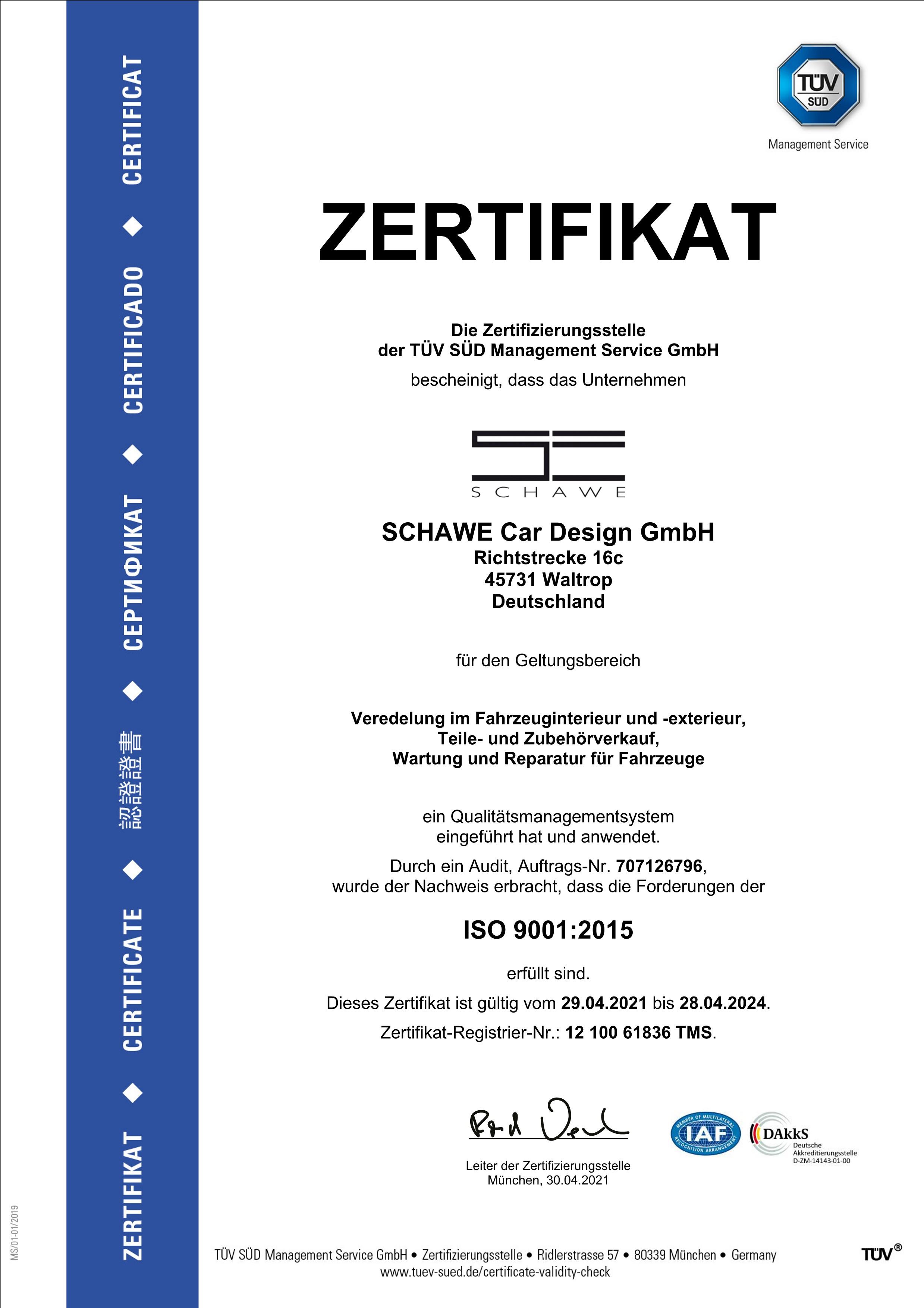 SCHAWE_ISO_DIN_9001_2015_1210061836TMS_DE