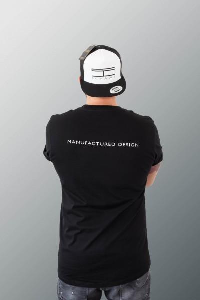 SCHAWE CAP | Trucker Cap
