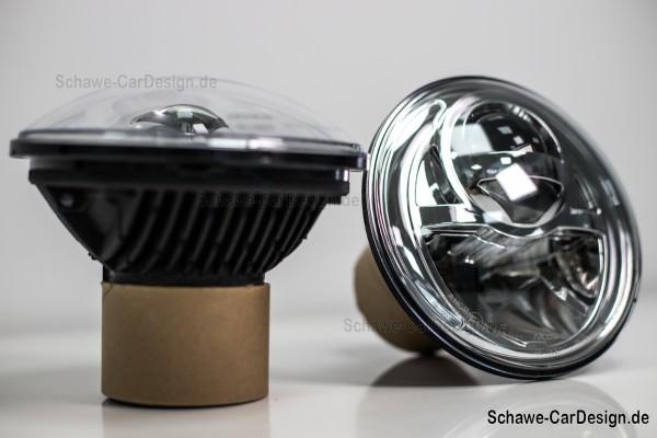 SCHAWE LED Hauptscheinwerfer | G-Klasse W463 | Spezialanfertigung